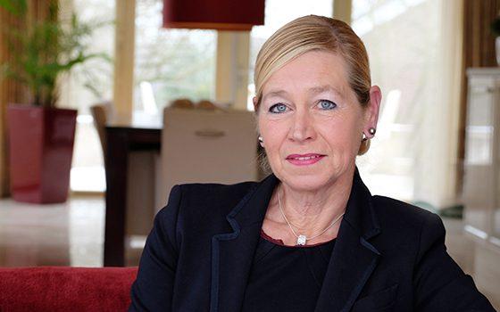 Bernadette-van-Bussel-Makelaar-VAQS